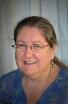 Cynthia Maeschalck