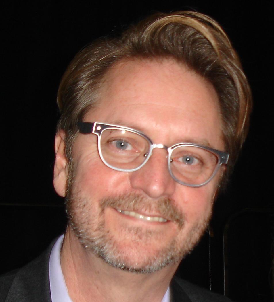 Scott D. Miller, Ph.D