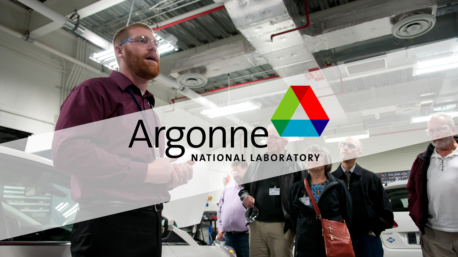 argonne-adventure