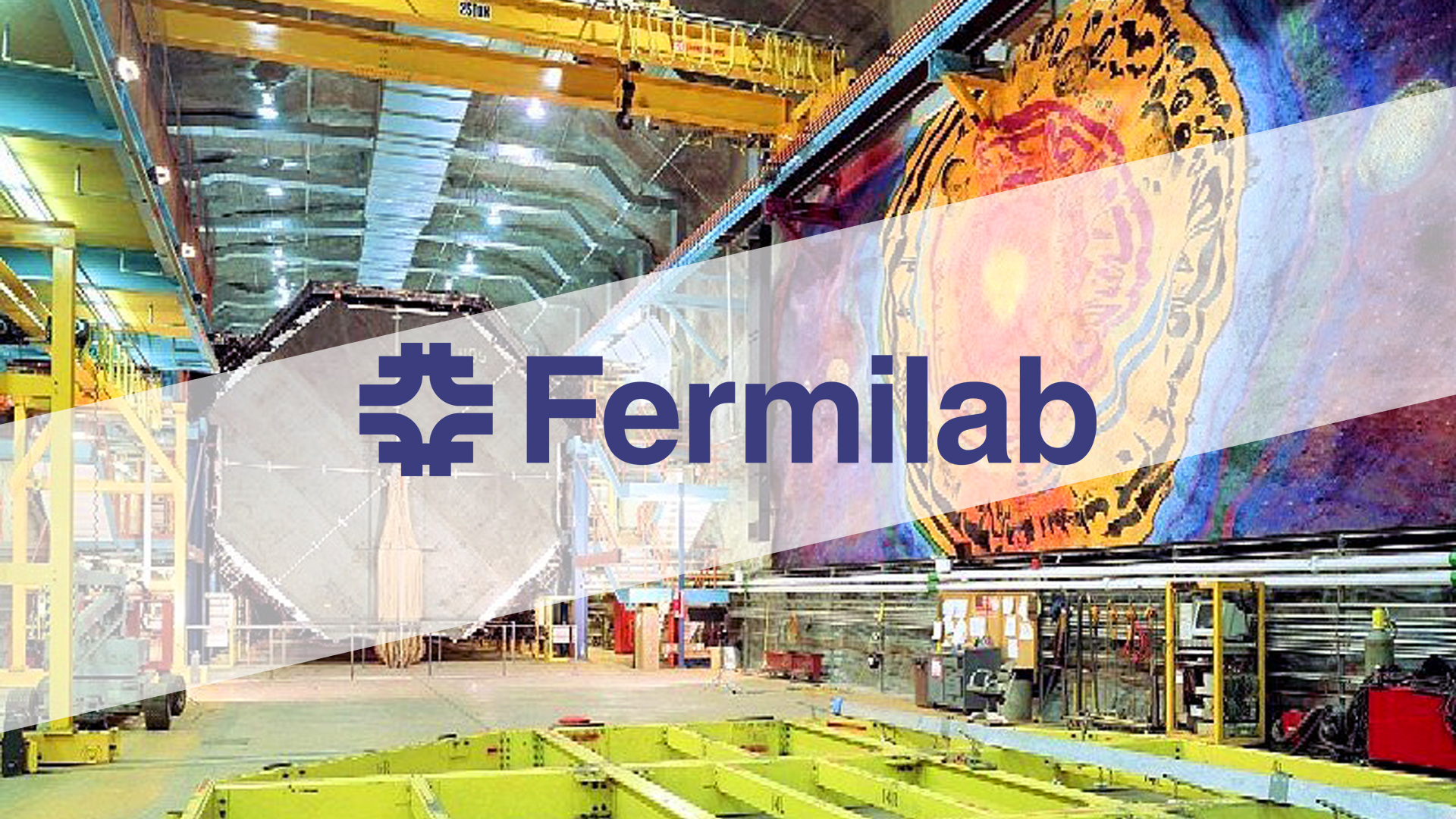 fermilab-adventure