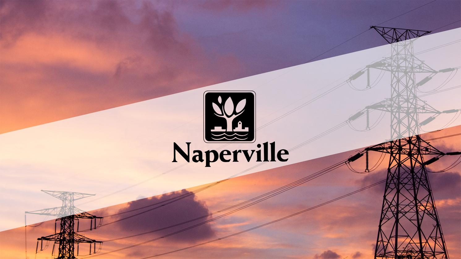 naperville-electric-adventure