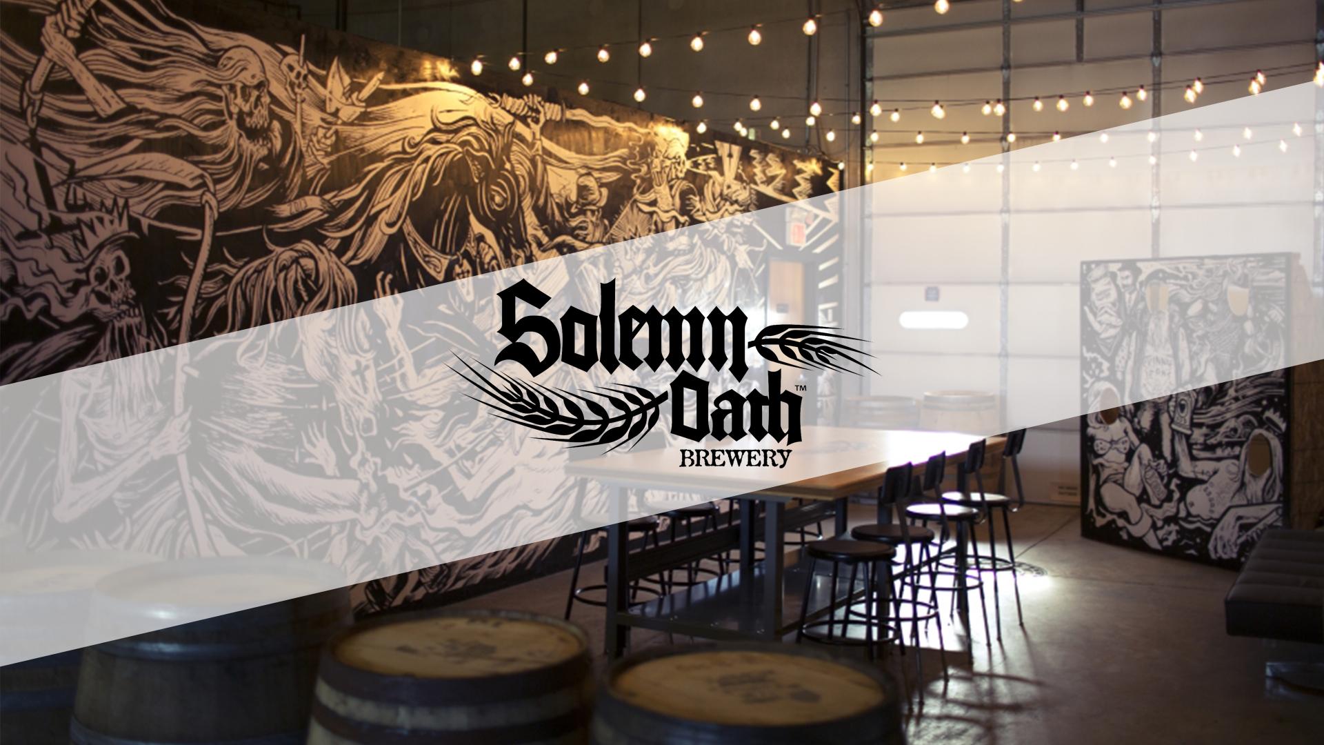 solemn-oath-adventure