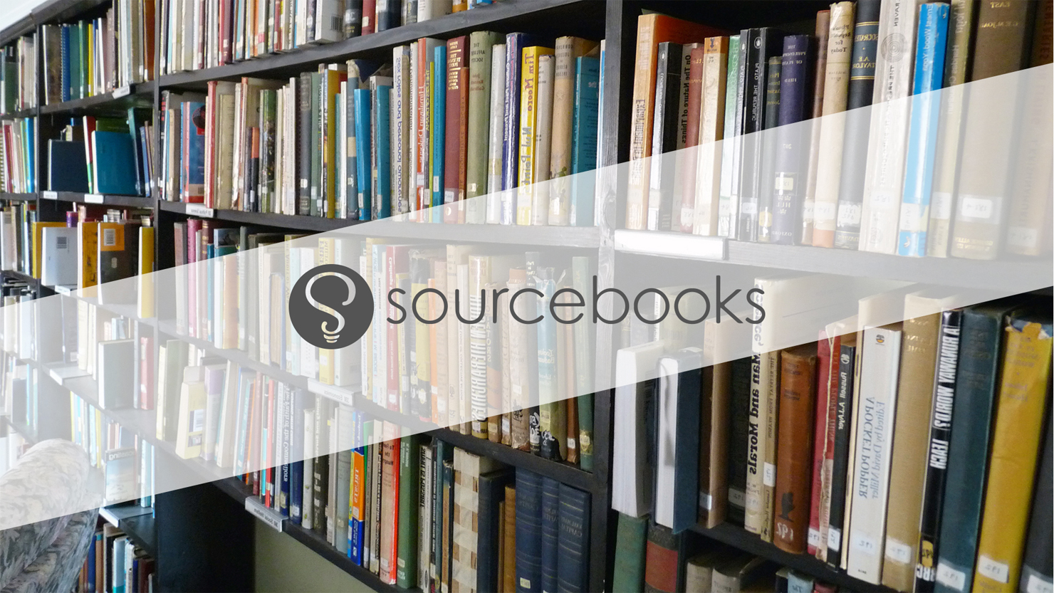 sourcebooks-adventure