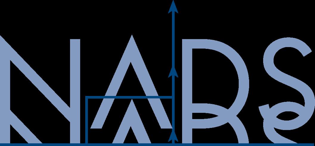 NADS Logo