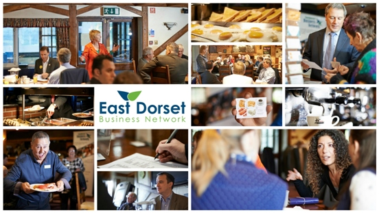 EDBN - East Dorset Business Network