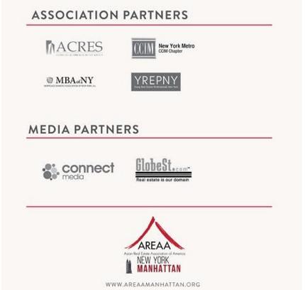 sponsors 09.10.18 (assn, media)