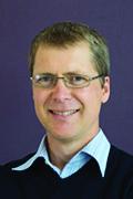 Dr David Bird
