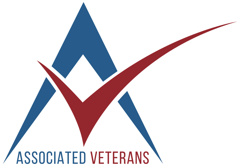 Associated Veterans