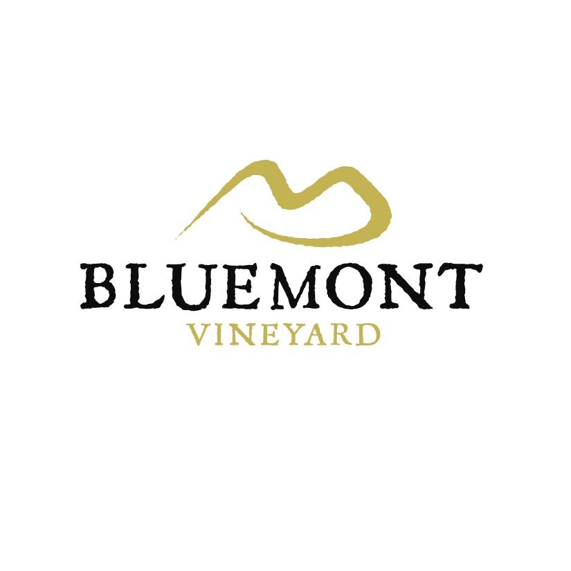 Bluemont