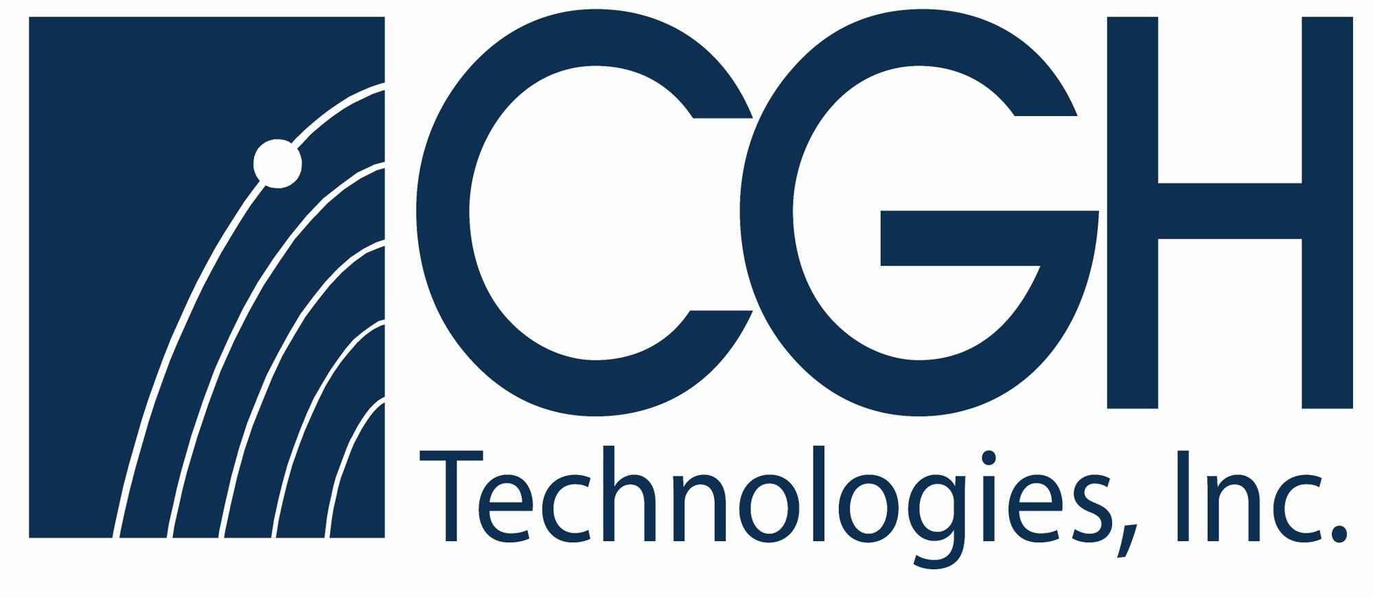 CGH Technologies
