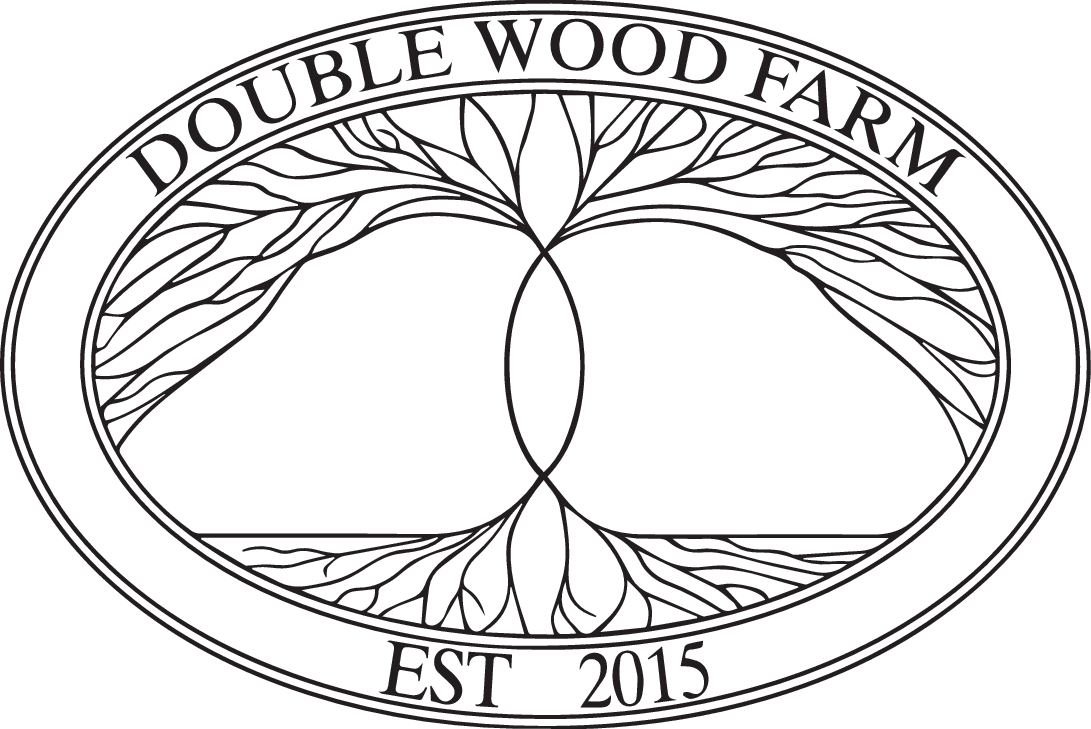 Double Wood Farm