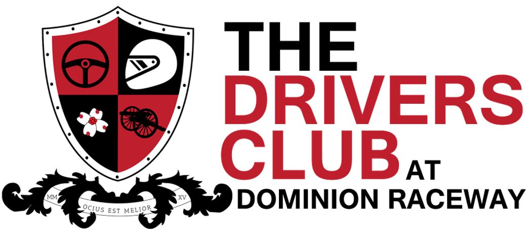 Drivers Club at Dominion Raceway