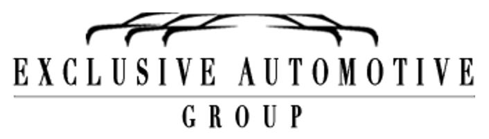 Exclusive Automotive Group