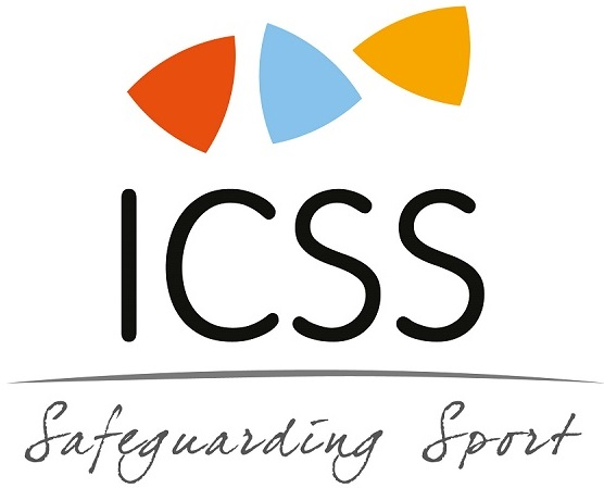 International Centre for Sport Security