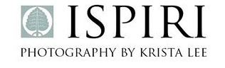 ISPIRI Photography by Krista Lee