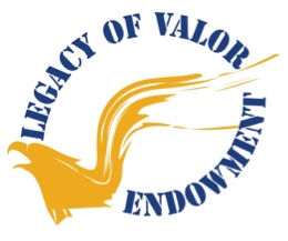 Legacy of Valor Endowment