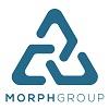 The Morph Group