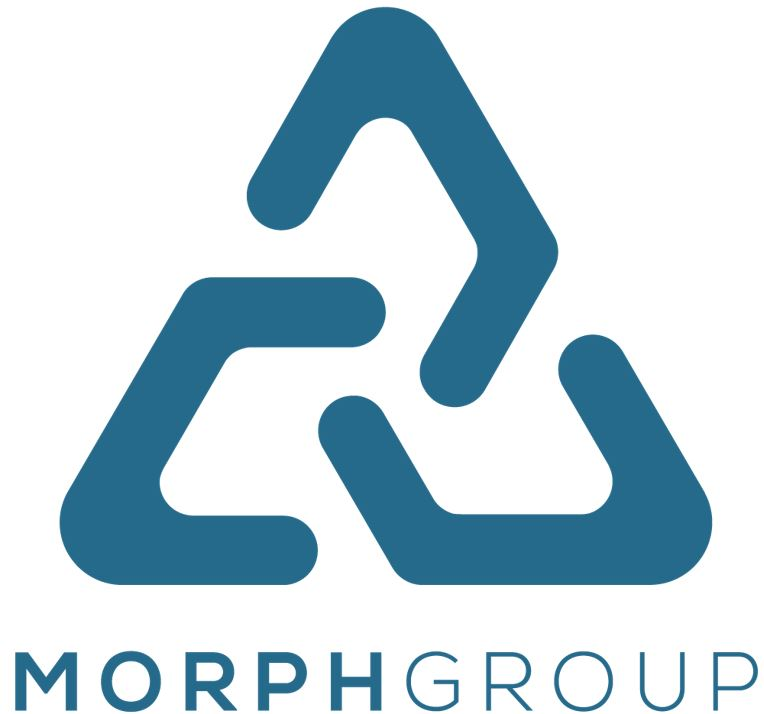 The Morph Group