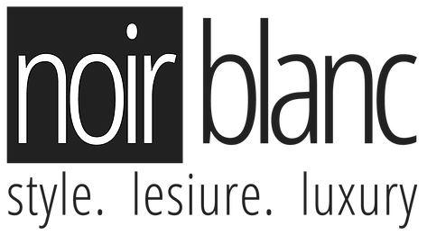 Nior Blanc Consulting