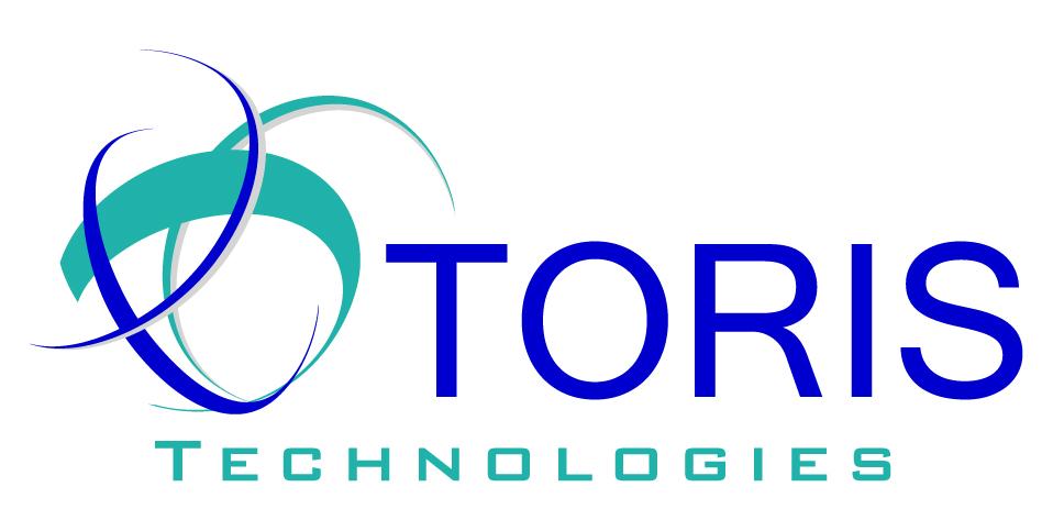 TORIS Technologies