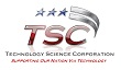 Technology Science Corp.