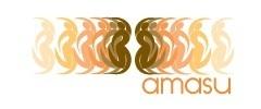 Amasu Logo