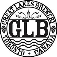 GLB logo