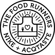 TFR logo