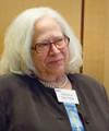 Sheila Decter