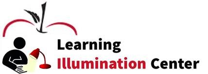Learning Illumination Center logo