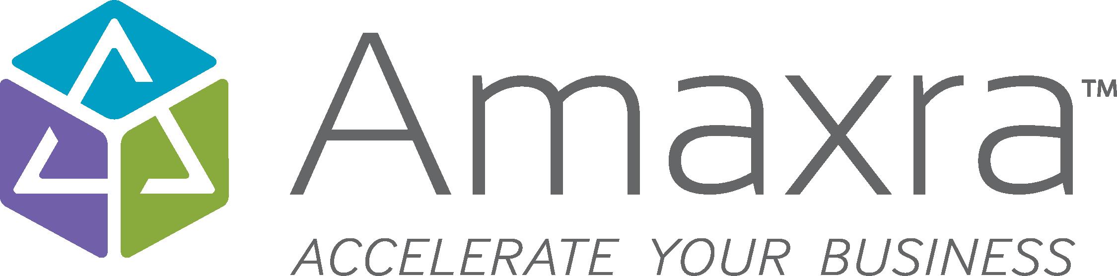 Amaxra Inc.