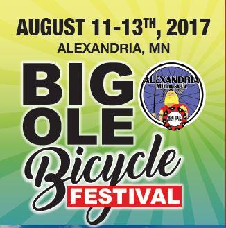 Bike Festival