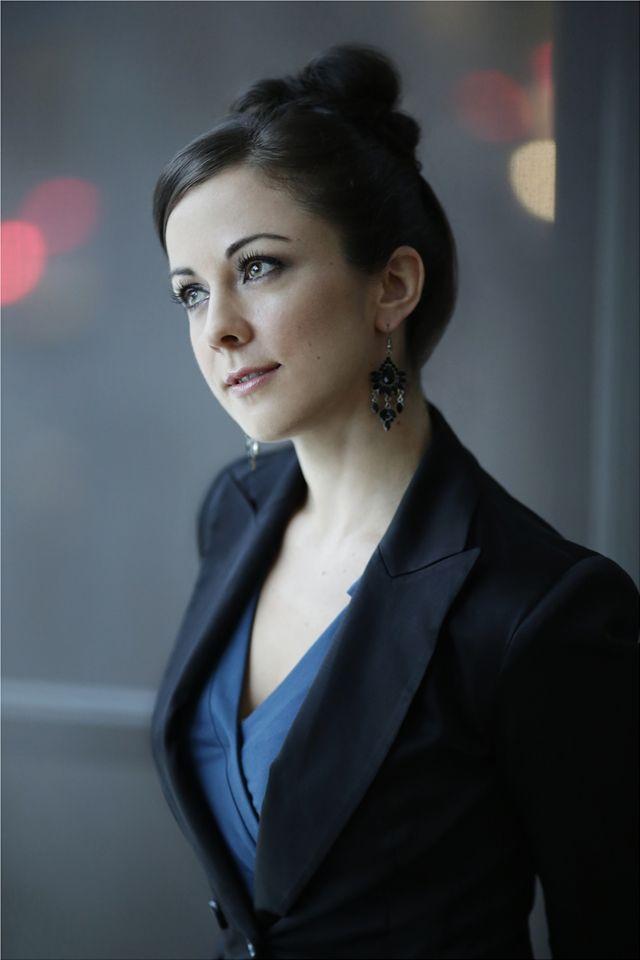 Angela Dahlke
