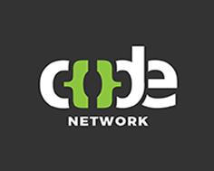 QUT Code Network