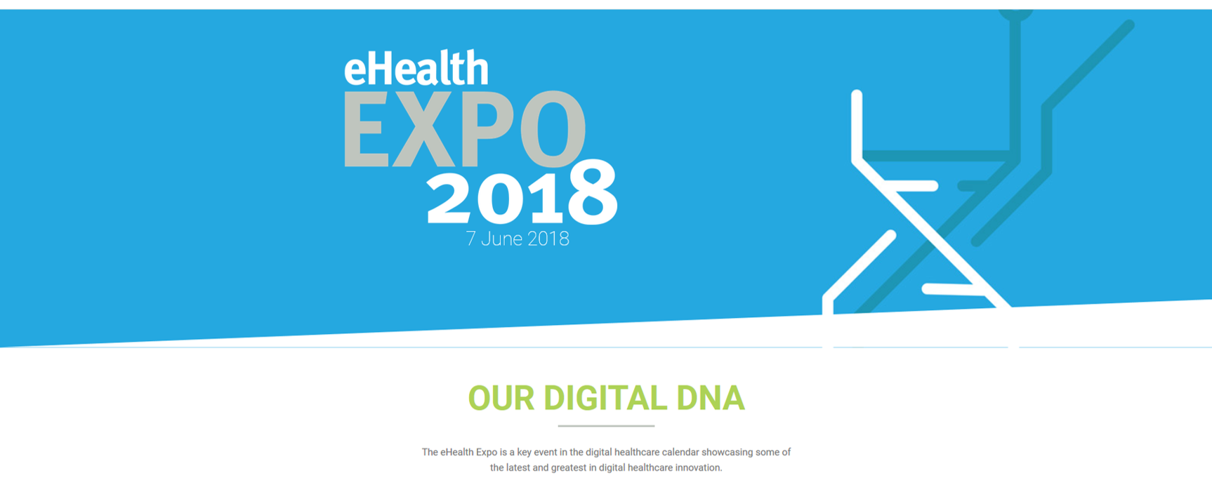 https://www.health.qld.gov.au