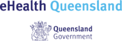 ehealth Queensland