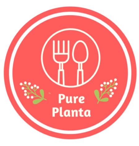 Pure Planta