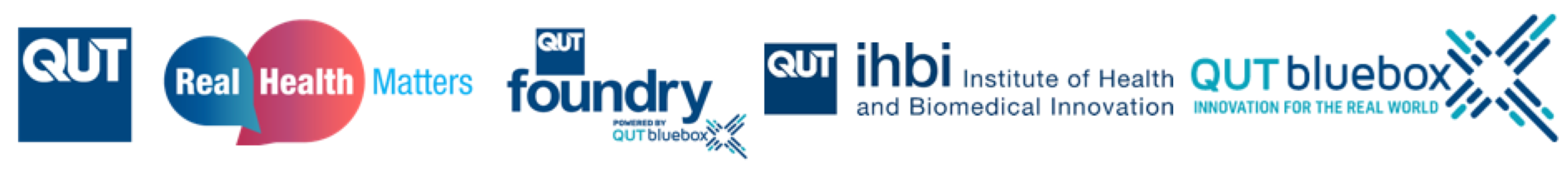 QUT_logos_for_Hacking_Health.png