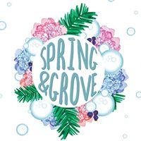 Spring & Grove