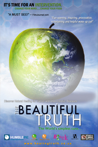 The Beautiful Truth Film