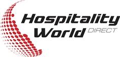 Hospitality World