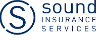 Sound Insurance Logo