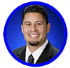 Michael Padilla