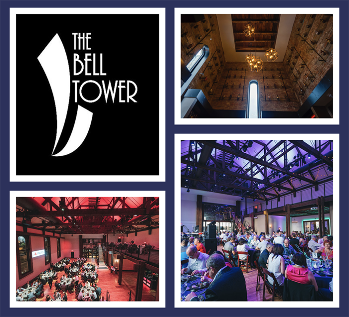Mentoring Event & Networking Opportunity at the Bell Tower