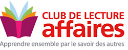 Club Lectures Affaires