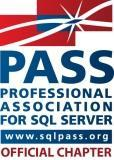 WVPASS - DBA's use RML Utilities to help you get your next...