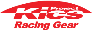 Project Kics full color logo