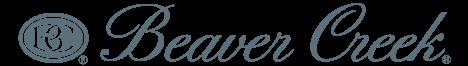 beaver creek logo