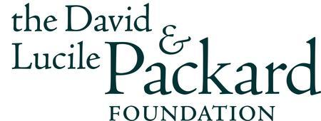 The Packard Foundation's 343 Second Street Community Tour...