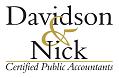 DavidsonNickCPA